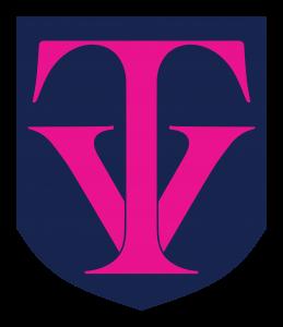 TutorVille-logo-crest-color-hi-res